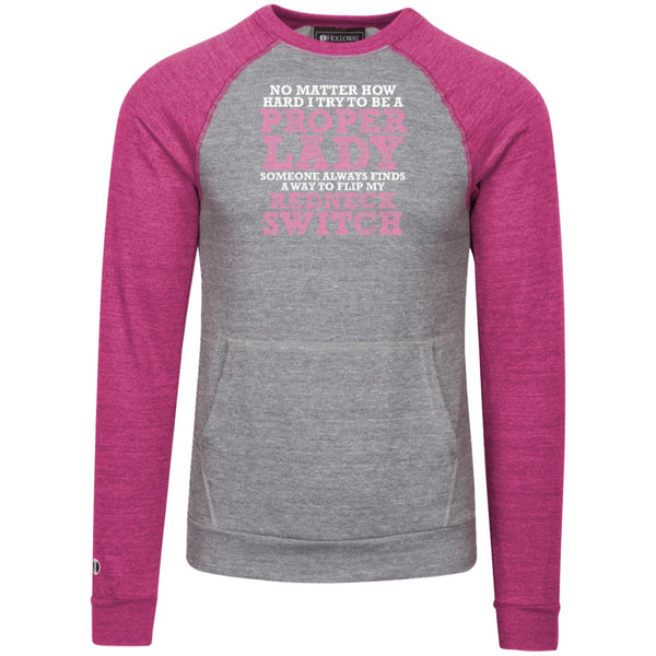 Apparel - My Redneck Switch *Fall Styles