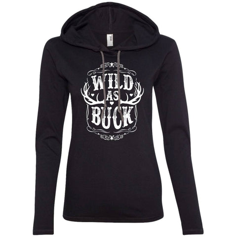 Apparel - Wild As Buck *Special Styles