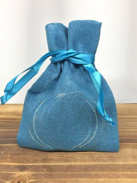 Be A Fucking Lady