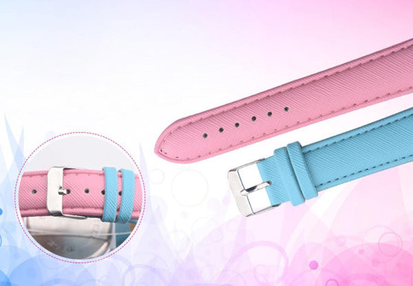 Watch - The Blue Ombre Watch