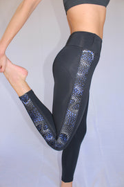 Magic Galaxy Tights
