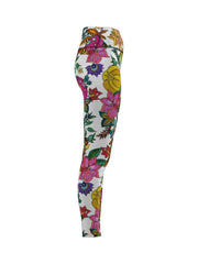 Hyper Botanical F/L Tights