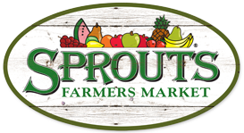 Sprouts Framer's Market