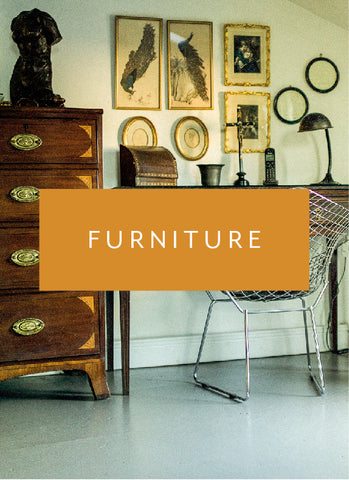 Vintage And Antique Furniture For Sale Online Kernow Furniture Uk