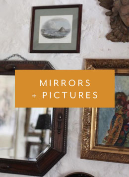 Mirrors & Pictures