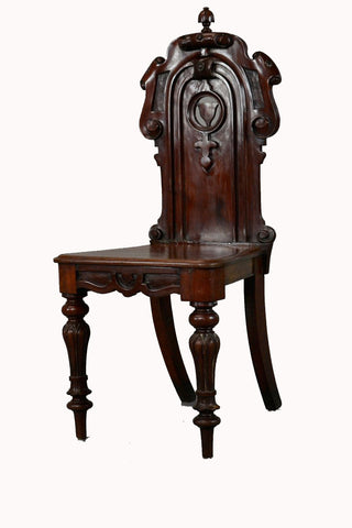 Victorian & Antique Furniture