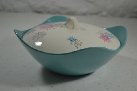 Midwinter Stylecraft Tureen Jessie Tait Quite Contrary - Kernow Furniture 100s vintage, retro & antique items in stock