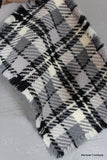 Wool Dinner Mats - Kernow Furniture 100s vintage, retro & antique items in stock