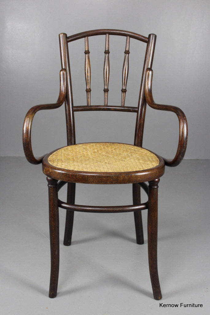 ... Fischel Bentwood Chair   Kernow Furniture 100s Vintage, Retro U0026 Antique  Items In Stock ...