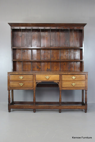 antique oak dresser antique furniture