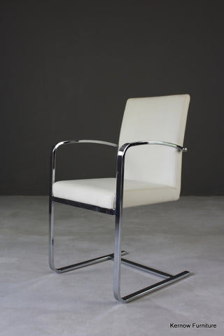 Deco Style Dining Chair