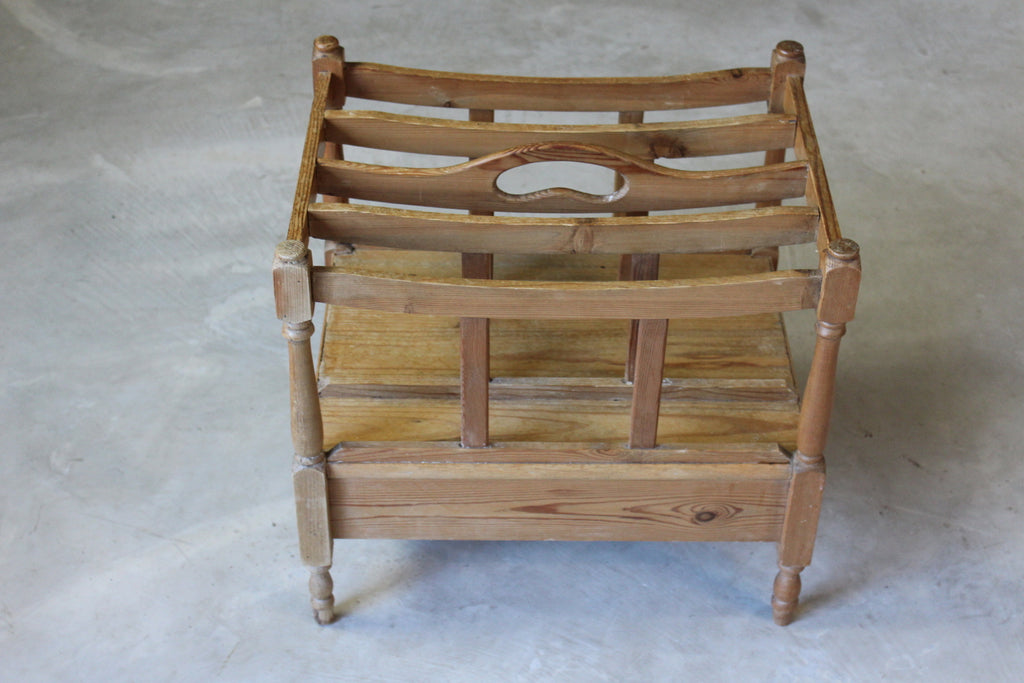 Pine Canterbury - Kernow Furniture