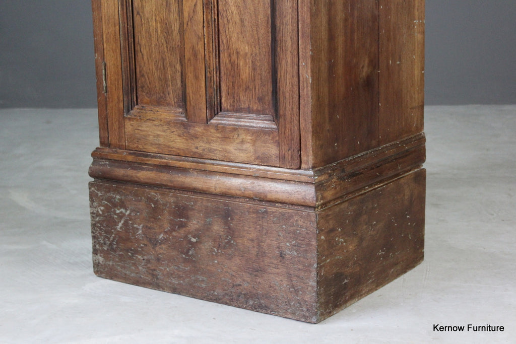 Teak Cabinet - Kernow Furniture