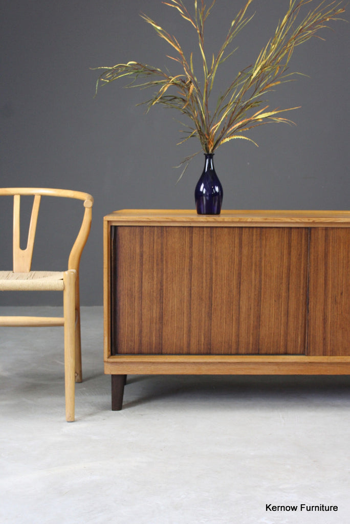 Gordon Russell Sideboard