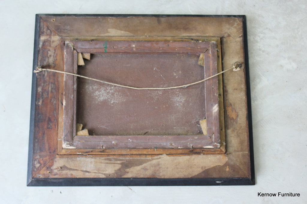 Antique Retro Amp Vintage Mirrors Amp Pictures Kernow Furniture