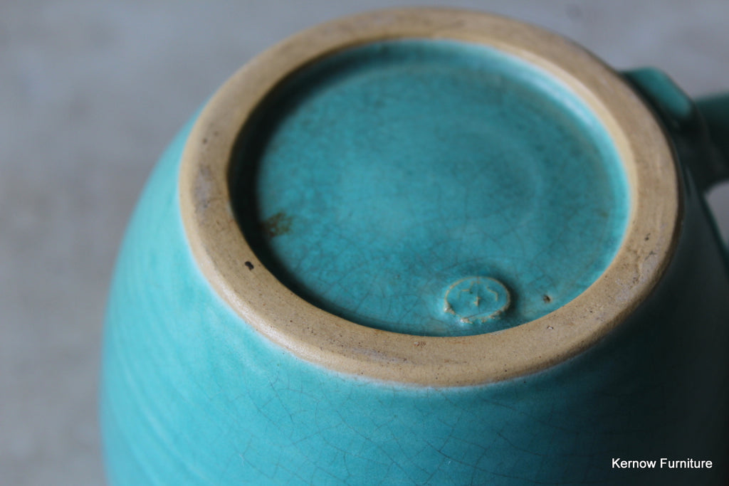 Large Studio Pottery Mug - Kernow Furniture