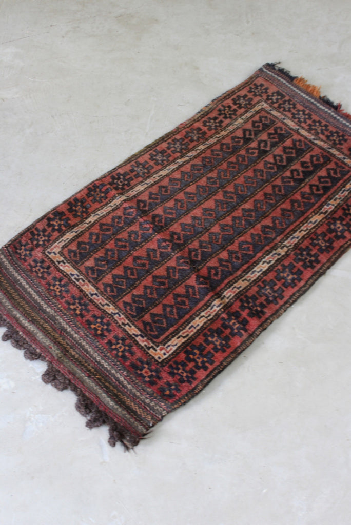 Belouch Rug - Kernow Furniture