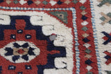 Turkish Wool Rug