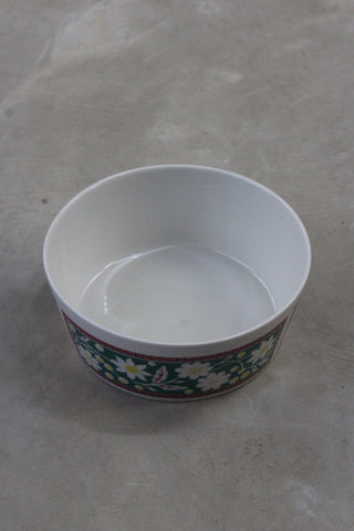 Royal Sphinx Maastricht Ovenware Bowl