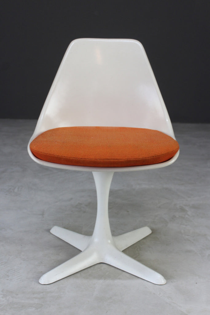 Single Arkana Tulip Chair - Kernow Furniture