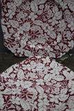 Royal Winton Grimwades Spring Glory Square Plates