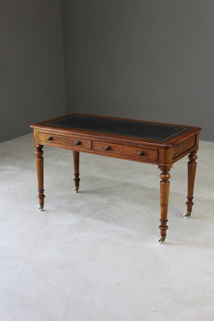 Antique Writing Table