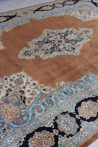 Large Indian Carpet
