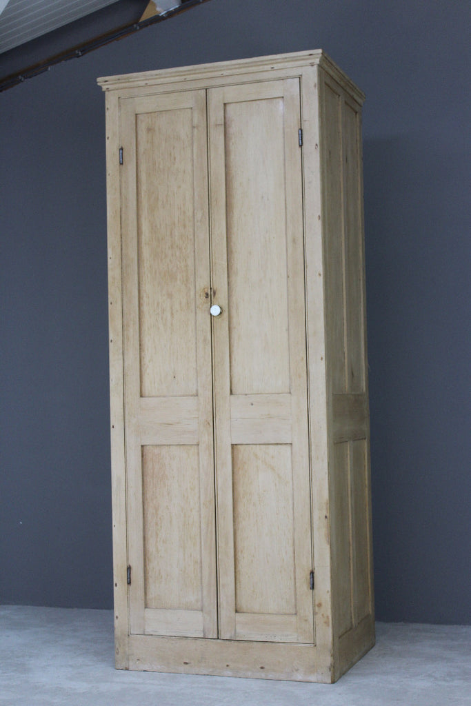 rustic antique pine cupboards cabinets