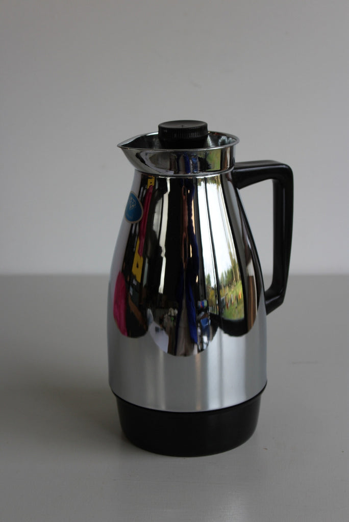 Palmerston Retro Vacuum Jug - Kernow Furniture