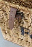 Fortnum & Mason Picnic Hamper - Kernow Furniture
