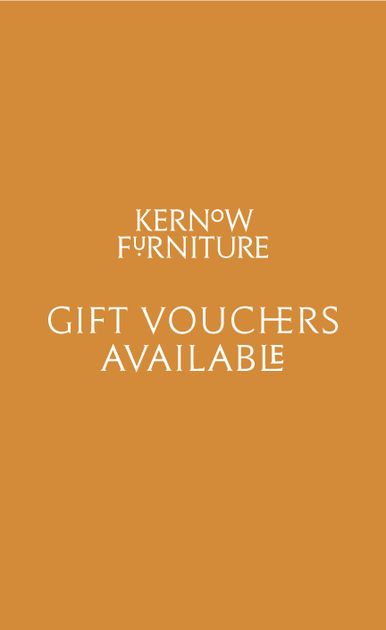 Kernow Furniture | Gift Card - Kernow Furniture