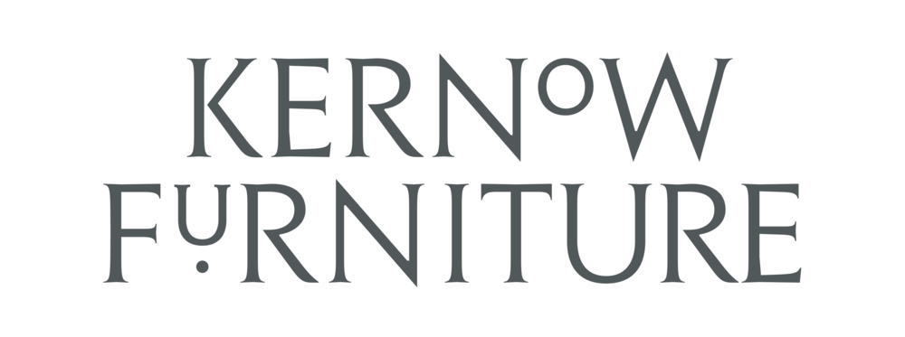 Kernow Furniture