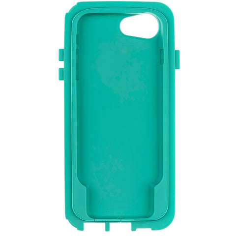 Insert for Apple iPhone 6 7 8 Plus 5.5 Tough Case Green