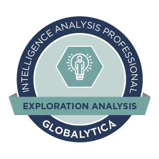 Exploration Structured Analytic Techniques (ESATs)