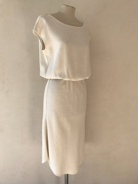 Sophie Dress in Linen