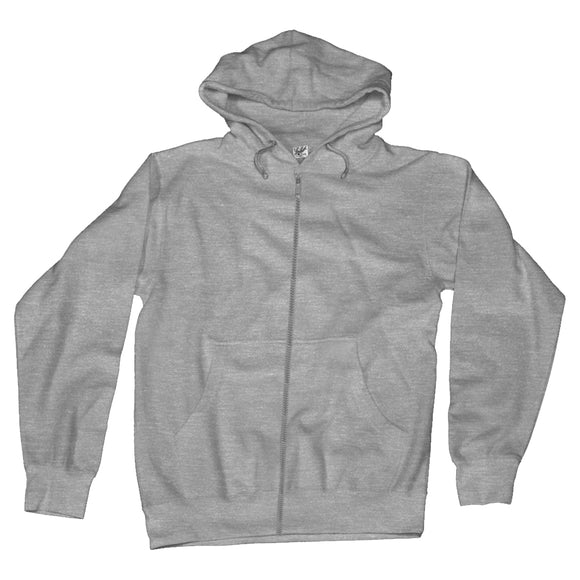 GREY HEATHER | INDEPENDENT TRADING CO SS4500Z