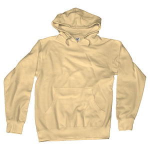 LIGHT YELLOW | INDEPENDENT TRADING CO SS4500