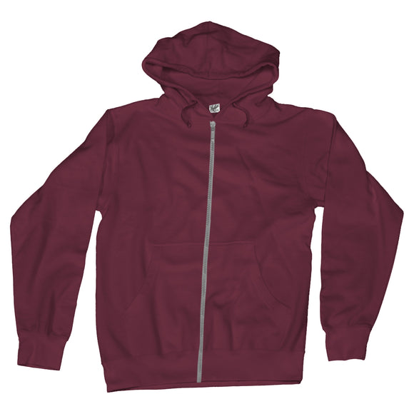 MAROON | INDEPENDENT TRADING CO SS4500Z