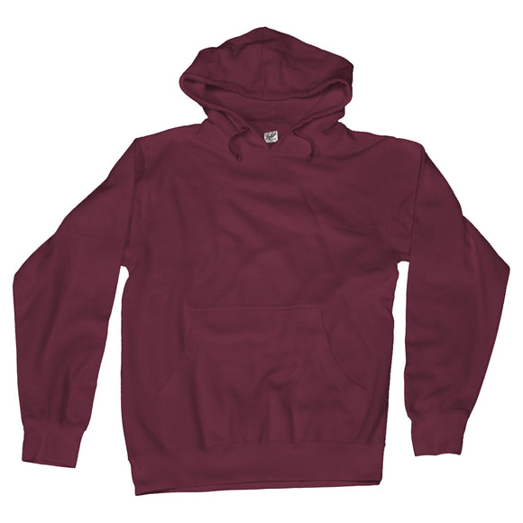 MAROON | INDEPENDENT TRADING CO SS4500