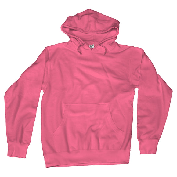 NEON PINK | INDEPENDENT TRADING CO SS4500