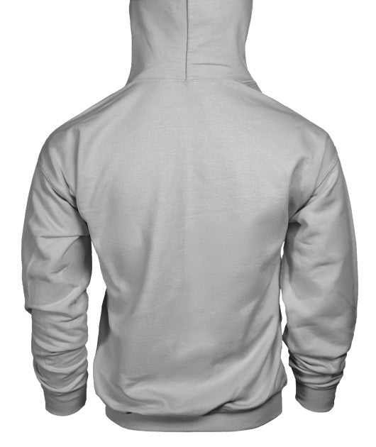 All Men are created ... Hoodie