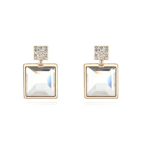 Branzino Luxury Earring
