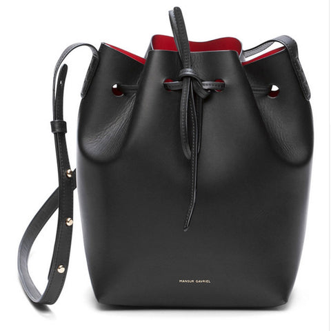 Gavri Bucket bag