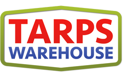 Tarps Warehouse