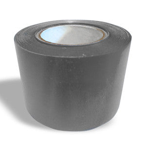 "Tarp Tape Silver 2""X35' Single Roll"