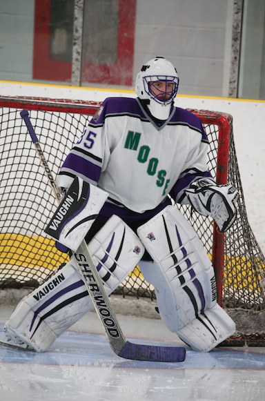 GGSU Tendy of the Week: Michael Walsh