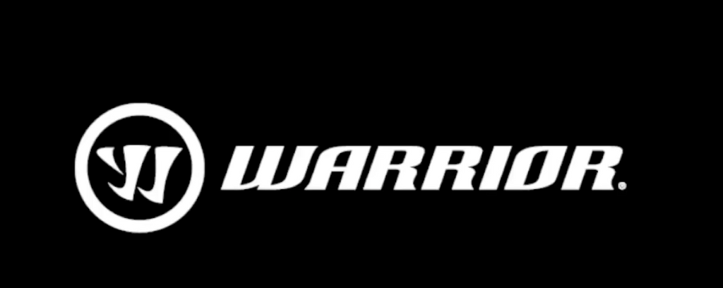 Warrior GT Contest Giveaway Announcement
