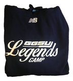 Legends Camp Hoodie