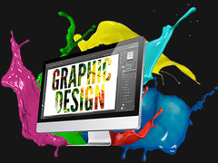 Graphic Designs