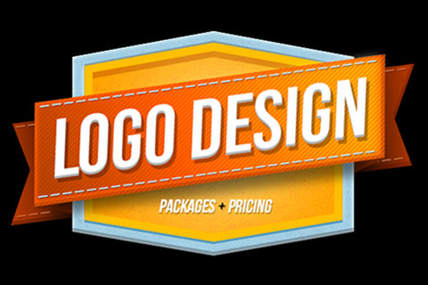 Logo Design - Las Vegas SEO & Internet Marketing Company